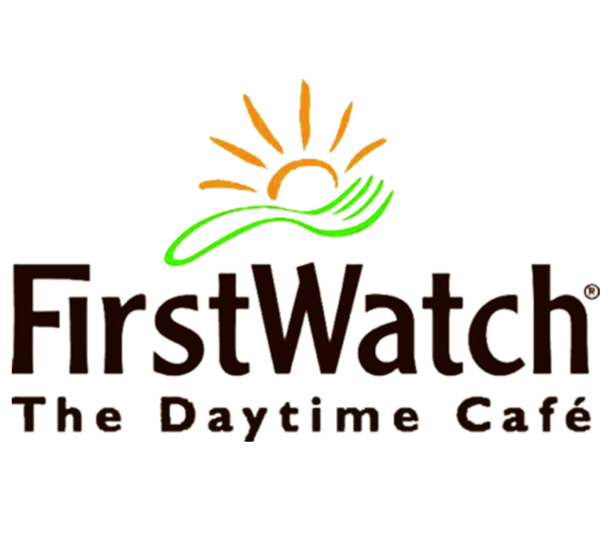 First Watch Continues to Grow in Columbus, Expands to Toledo