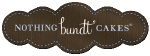 Nothing Bundt Cakes Press release