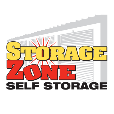 Storage Zone Breaks Into a High-End Market