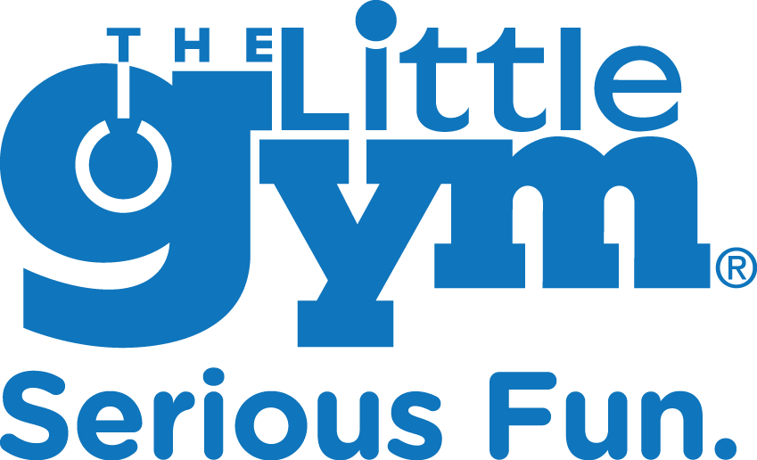 Little Gym Joins the Shops at Rockport in Rocky River