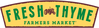 Fresh Thyme Farmers Market Perfect Fit for Mayfield Heights Community