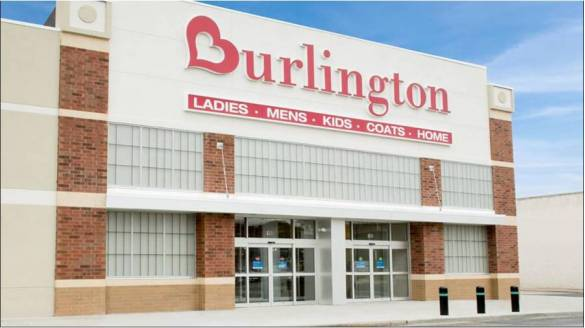 Burlington Coat Factory Kansas City MO locations, hours, phone number, map and driving directions.