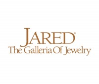 Jared The Galleria of Jewelry