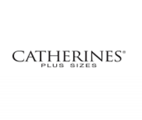 Catherines Plus Sizes