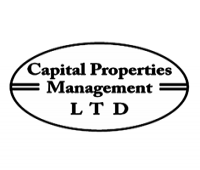Capital Properties Management