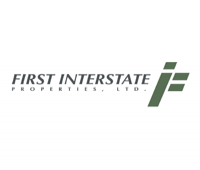 First Interstate Properties, LTD.
