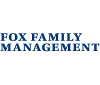 Fox Family Management