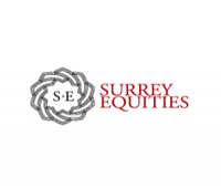 Surrey Equities