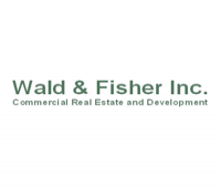 Wald & Fisher Inc