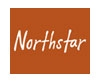 Northstar-Cafe-(002)