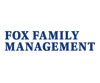 Fox-Family-Management-Logo-(002)