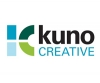 KunoCreative