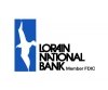 LorainNationalBank