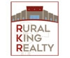 Rural-King-Realty-(002)