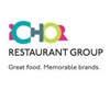 ICHOR-Restaurant-Group
