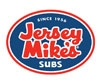 Jersey-Mike's---INDD
