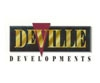 Deville-Develpments-logo-(002)