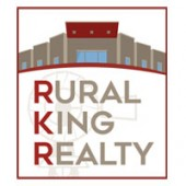 Rural King Realty