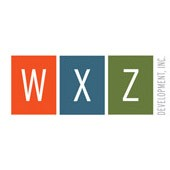 WXZ Development, Inc.