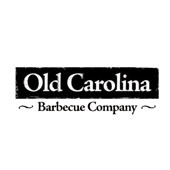 ICHOR/Old Carolina Barbeque Company