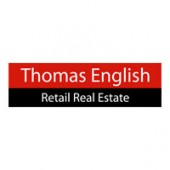 Thomas English Real Estate