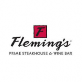 Fleming's Steakhouse