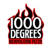 1000 Degrees Pizza
