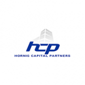 Hornig Capital Partners