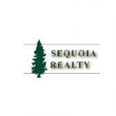 Sequoia Realty