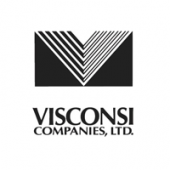 Visconsi Companies LTD