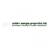 Zeisler Morgan Properties, Ltd.