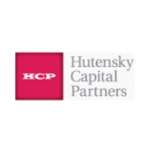 Hutensky Capital Partners