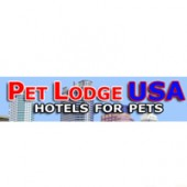 Pet Lodge USA