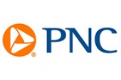 Fremont, Ohio - PNC ATM now open in Potter Village
