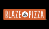 Canton, Ohio - Blaze Pizza coming soon to Dressler Road