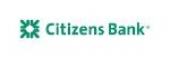 Massillon, Ohio- Citizens Bank relocated from Federal Avenue to Lincoln Way