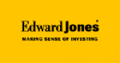 Canton, OH - Edward Jones opens another Canton location
