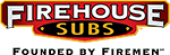 Rocky River, OH - Firehouse Subs coming soon to River Plaza