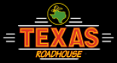 West Chester, Ohio - Texas Roadhouse coming soon to West Chester Township