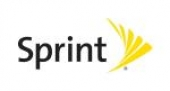Warrensville Heights, Ohio - Sprint now open at Harvard Park