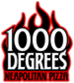 Strongsville, Ohio - 1000 Degrees Neapolitan Pizza coming soon to The Plaza at SouthPark