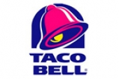 Avon, Ohio - Taco Bell coming soon to Detroit Road