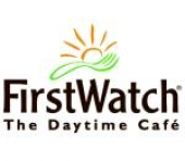 Columbus, Ohio - First Watch coming soon to Ohio State University Campus