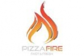 Akron, Ohio - PizzaFire coming to University Edge