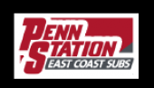 Avon, Ohio - Penn Station East Coast Subs coming to French Creek Square