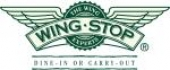 Cleveland, Ohio - Wing Stop now open on Lorain Avenue