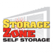 Rocky River, Ohio - Storage Zone coming soon to The Shops at Rockport