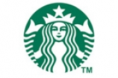 Strongsville, OH - Starbucks coming to the Great Escape Plaza