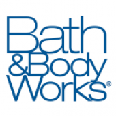 Bainbridge, Ohio - Bath & Body Works now open at the Marketplace at Four Corners