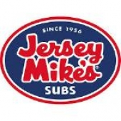 Canton, Ohio - Jersey Mike's Subs coming soon to The Venue at Belden